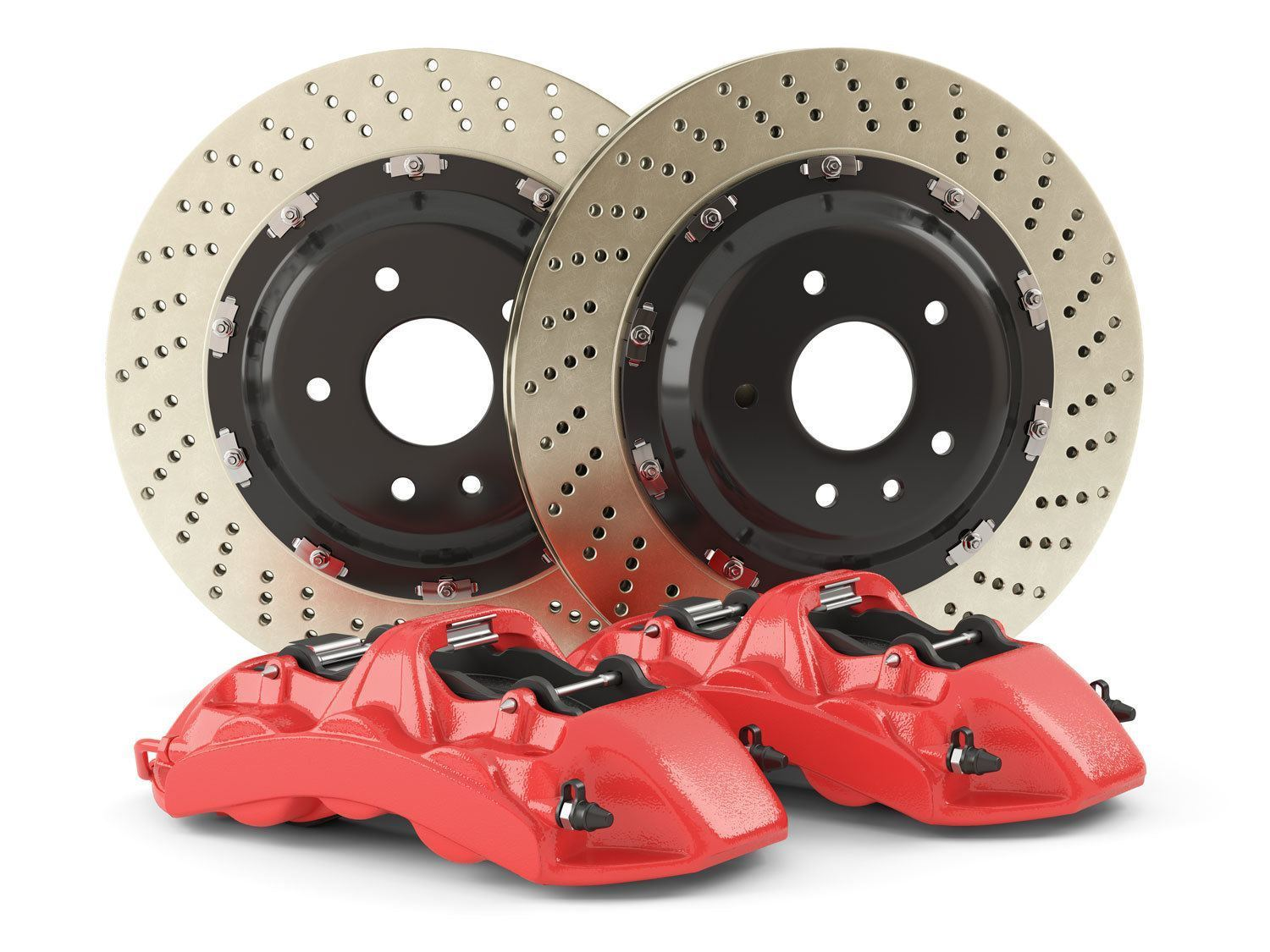 Best Brake Pads >> Best Brake Performance Reviews
