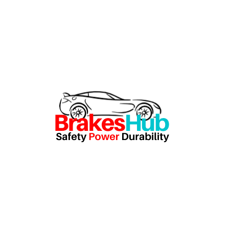 Brakes Hub | Safety Power Durability